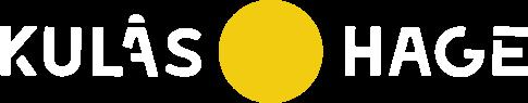Kulås Hage